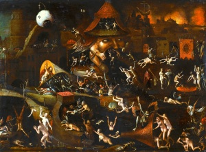 Bosch_-_The_Harrowing_of_Hell