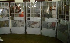 ca-prison-holding2