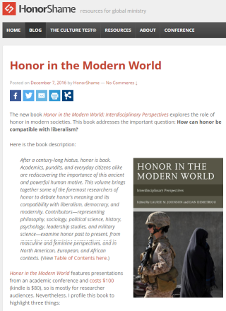 BLOG–HonorShame.com.png